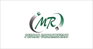 MR Pedras Ornamentais