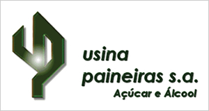 Usina Paineiras